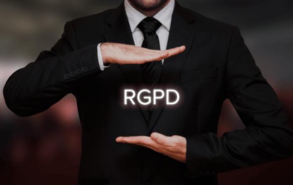 Être conforme RGPD sur votre site grâce à 6 astuces simples