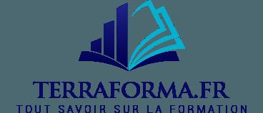 terraforma.fr